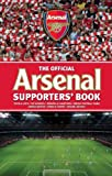 Arsenal Supporter's Book, Chas Newkey-Burden, 1780973381