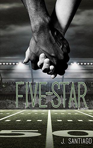 Five-Star by [Santiago, J]
