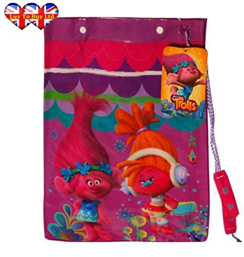 Price comparison product image Beach Bag , Shoulder Swimming Bag