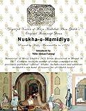 img - for Digital version of Mirza Asadullah Khan Ghalib's Original Manuscript Divan Nuskha-e-Hamidiya: Penned by Mufti Hafeezuddin in 1821 book / textbook / text book