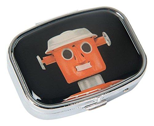 tokyo-bay-inc-u49276b-robot-pillbox-black