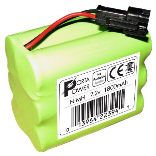 1800mah-battery-pack-for-tivoli-audio-pal-ipal-radio-fits-ma-1-ma-2-ma-3