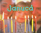 Janucá (Fiestas) (Spanish Edition)