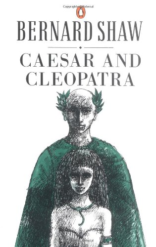 Caesar and Cleopatra : A History