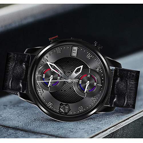 FINOW X7 Waterproof Smart Watch Sports Fitness Bracelet ...