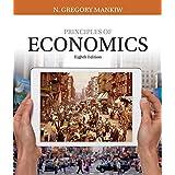 Principles of Economics (Mankiw's Principles of Economics)
