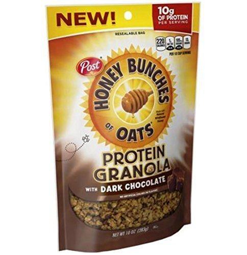 post-honey-bunches-of-oats-protein-granola-with-dark-chocolate-10-oz