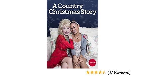 A Country Christmas Story.Amazon Com Watch A Country Christmas Story Prime Video