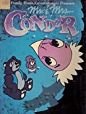 Mr. And Mrs. Condor (3 Episodes)
