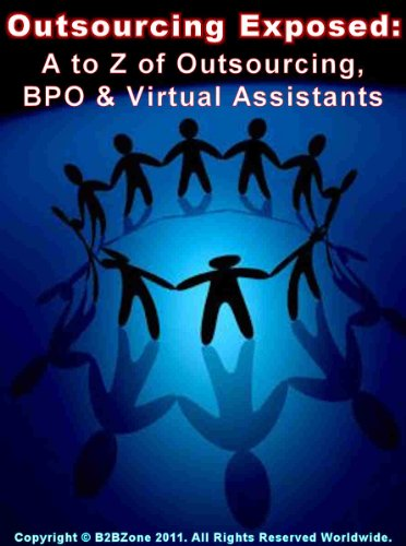 Buy cheap outsourcing exposed bpo virtual assistants
