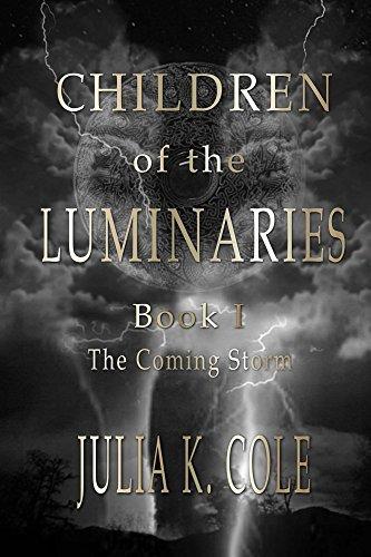 The Luminaries Ebook