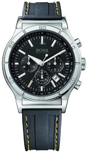 Hugo Boss Gents Chrono Watch 1512500