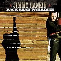 Back Road Paradise