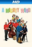 A Mighty Wind poster thumbnail
