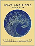 img - for Wave and Ripple Design Book book / textbook / text book