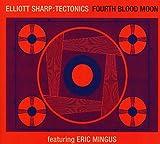 Fourth Blood Moon