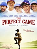 DVD : The Perfect Game