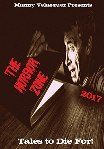 The Horror Zone: Season 1