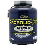 MHP Probolic-SR Vanilla, 4-Pounds