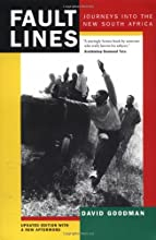 Fault Lines: Journeys into the New South Africa (Updated with a New Afterword)