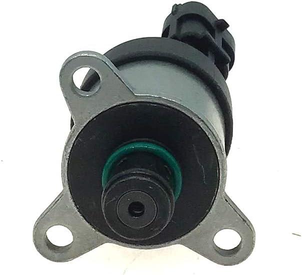 Fuel Pressure Regulator for GMC Sierra Topkick Chevy Chevrolet Silverado Kodiak Duramax Diesels 6.6L LB7 CP3 Injection Pump Replace 0928400535 97728979
