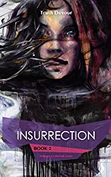 Insurrection (Soliloquy's Labyrinth Series Book 2)
