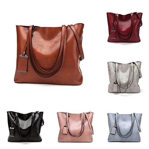 sac sac sac sac sac sac sac sac sac OxwW0q1t