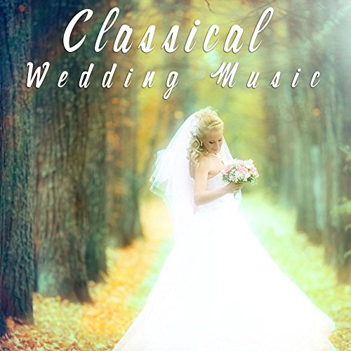 Mendelssohn Wedding March | Free Classical Music