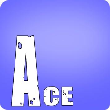 Ace Live Wallpaper Picker