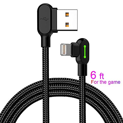 Made Game Connecting Cable Reversible product image