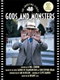 Gods and Monsters, Bill Condon, 1557044279