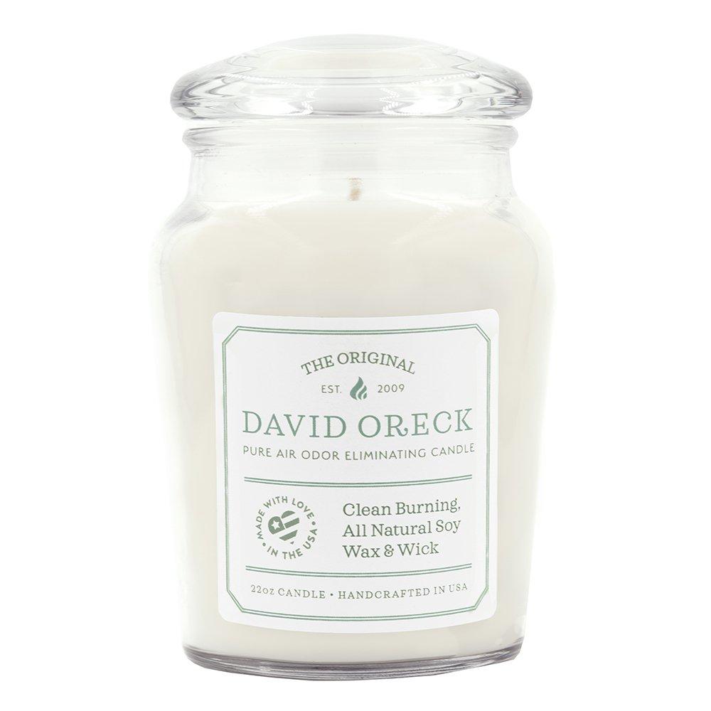 激安商品 22oz元Clean B077V56FBV Burning Odor Odor Eliminating Candle、120時間燃焼時間 22oz元Clean、フレッシュリネン B077V56FBV, 白衣のおおぎや:ebd37c52 --- a0267596.xsph.ru