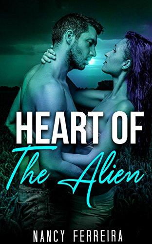 Heart Of The Alien