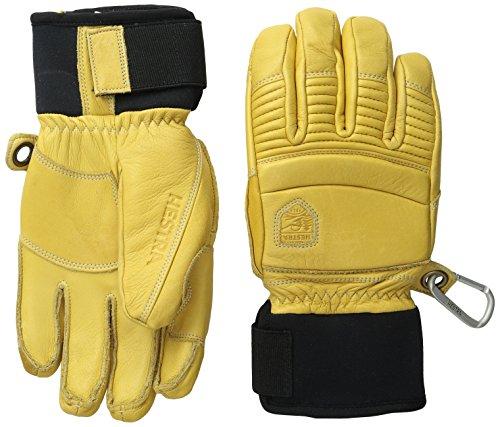 Hestra Fall Line Glove, Tan, 8