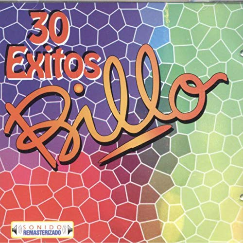 Various artists Stream or buy for $7.99 · 30 Éxitos Billo