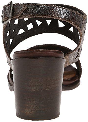 Ariat Womens Robe De Pavot Sandal Riverstone