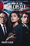 download ebook the man in the high castle pdf epub