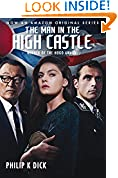 #10: The Man in the High Castle