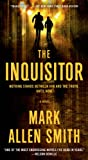 The Inquisitor, Mark Allen Smith, 125005043X