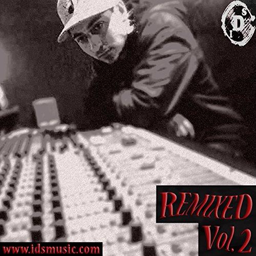 Remixed Vol.2
