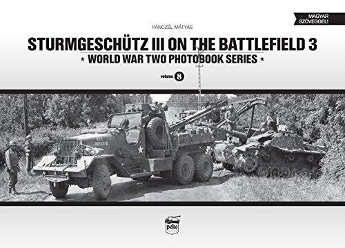 three world war - 5