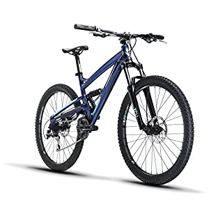 Downhill Bikes | Mountain Bikes| Bike Parts| Bike Accessories