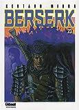 Berserk, Vol. 23