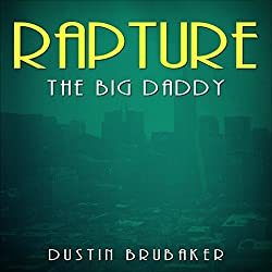 Rapture: The Big Daddy