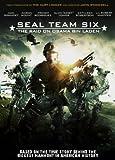 Seal Team Six: The Raid On Osama Bin Laden by ANCHOR BAY by John Stockwell