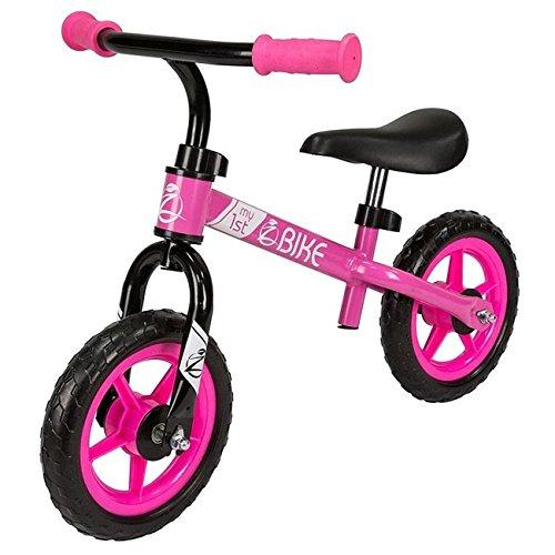 Zycom My 1st Vélo Rose