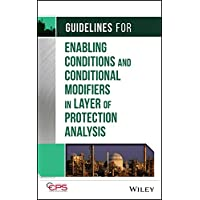 Guidelines for Enabling Conditions and Conditional Modifiers in Layer of Protection...