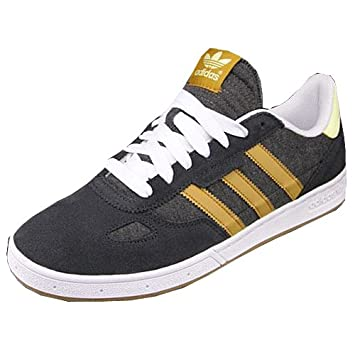 various colors 7f006 e7701 Adidas Ciero G65504 Amazon.co.uk Sports  Outdoors