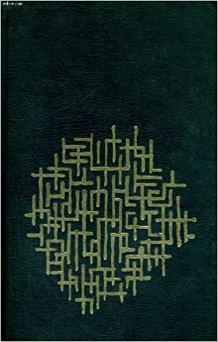 Lire un L'archipel du goulag . 1918-1956 : essai d'investigation littéraire, première et deuxième parties pdf, epub