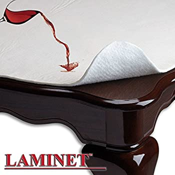 Amazon Com Laminet Deluxe Cushioned Heavy Duty